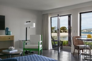 Suite - Paradise Point Resort & Spa San Diego