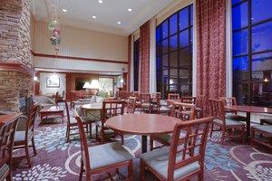 Restaurant - Staybridge Suites Corning