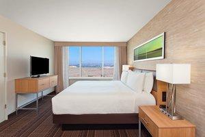 Room - Holiday Inn Diamond Bar