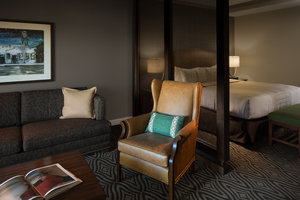 Suite - La Cantera Resort & Spa San Antonio