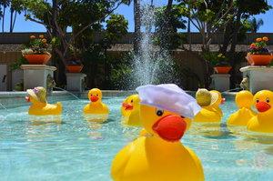 proam - Town & Country Resort San Diego