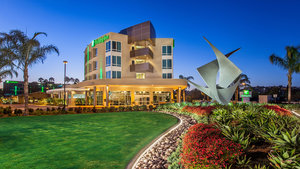 Holiday Inn Bayside San Diego Ca See Discounts