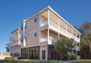 Wyndham Ocean Ridge Resort Edisto Beach Sc See Discounts