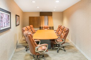 Meeting Facilities - Holiday Inn Express Hotel & Suites Brattleboro