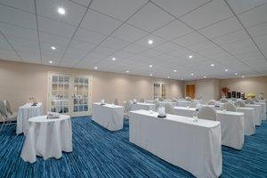 Meeting Facilities - Holiday Inn Hyannis