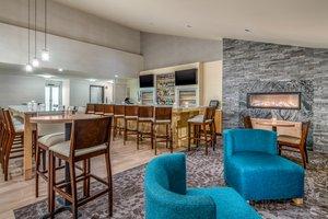 Restaurant - Holiday Inn Hyannis