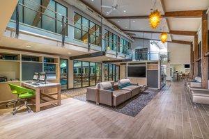 Lobby - Holiday Inn Hyannis