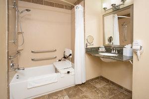 - Holiday Inn Hotel & Suites Durango