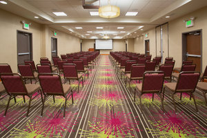 Meeting Facilities - Holiday Inn Hotel & Suites Durango