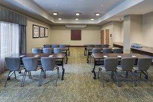 Meeting Facilities - Staybridge Suites Northwest Austin
