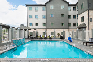Pool - Staybridge Suites Lake Charles