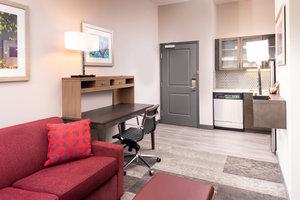 Room - Staybridge Suites Lake Charles