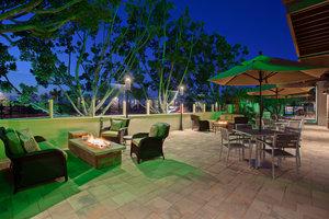 proam - Holiday Inn Diamond Bar