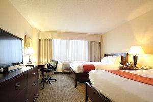 Room - Holiday Inn Eagan