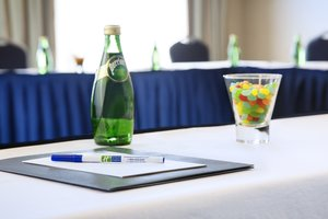 Meeting Facilities - Holiday Inn Express Hotel & Suites Nepean