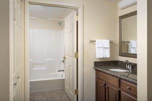 - Staybridge Suites North Brunswick