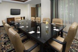 Meeting Facilities - Staybridge Suites North Brunswick
