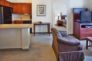 - Staybridge Suites Columbus