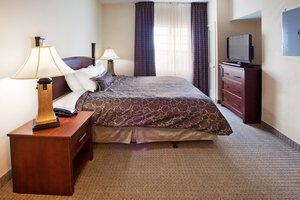 Suite - Staybridge Suites Columbus