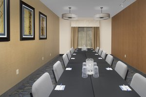 Meeting Facilities - Holiday Inn Express Hotel & Suites Chambersburg