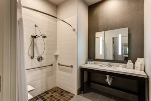 Room - Holiday Inn Express Hotel & Suites Gatesville