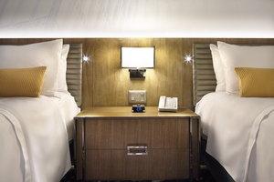 Room - Hotel Indigo Downtown Atlanta