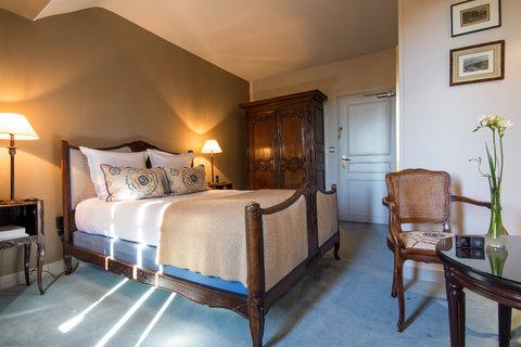 Standard Room Castel