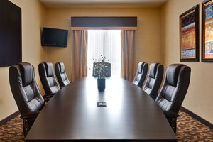 Meeting Facilities - Holiday Inn Southaven