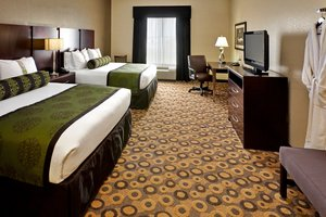 Room - Holiday Inn Southaven