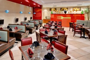 Restaurant - Holiday Inn Southaven
