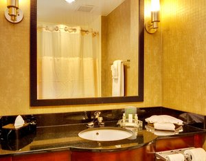 - Holiday Inn Southaven