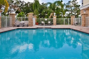 Pool - Holiday Inn LPGA Daytona Beach