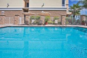 Exterior view - Holiday Inn LPGA Daytona Beach
