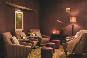 Spa - Ritz-Carlton Lodge Reynolds Plantation Greensboro