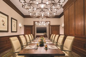 Meeting Facilities - Ritz-Carlton Lodge Reynolds Plantation Greensboro