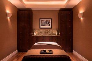 Spa - Ritz-Carlton Hotel Denver