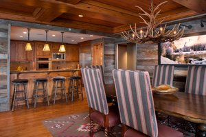 Suite - Ritz-Carlton Bachelor Gulch Village