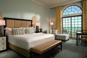 Room - Ritz-Carlton Hotel Naples