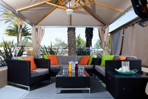 Exterior view - Renaissance Hotel Clubsport Aliso Viejo