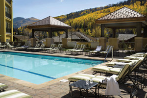 Recreation - Ritz Carlton Club Hotel Vail