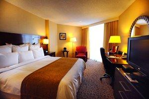 Marriott Hotel Albuquerque Nm See Discounts