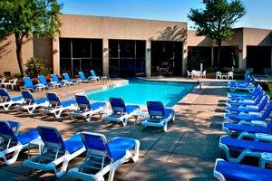 Marriott Hotel Amherst Ny See Discounts