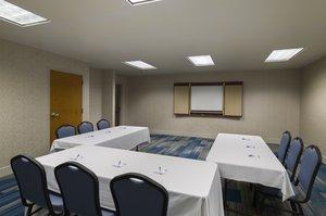 Meeting Facilities - Holiday Inn Express Hershey Hummelstown