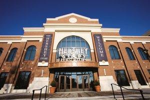 Other - Holiday Inn Express Hershey Hummelstown