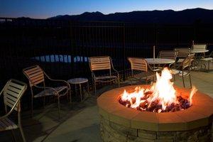 Other - Fairfield Inn & Suites by Marriott USAFA CO Springs