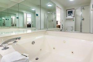Suite - SpringHill Suites by Marriott West Des Moines