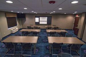 Meeting Facilities - Fairfield Inn by Marriott Lancaster