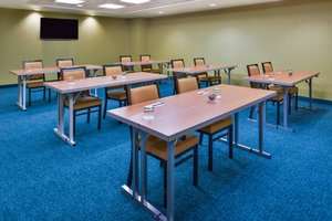 Meeting Facilities - SpringHill Suites by Marriott Pittsburgh