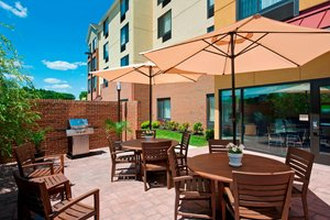 Other - TownePlace Suites by Marriott Easton