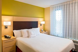 Suite - TownePlace Suites by Marriott Easton